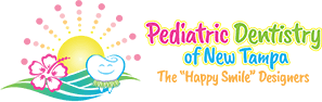 Pediatric Dentistry of New Tampa